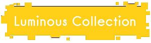 ホストクラブグループ Luminous Collection
